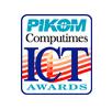 PIKOM ICT